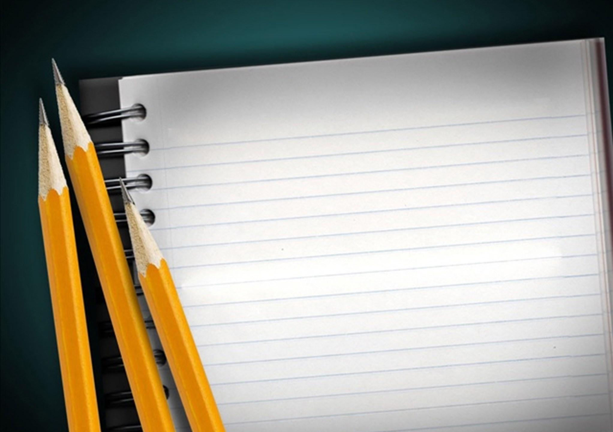 school notebook_1544038370110.jpg.jpg