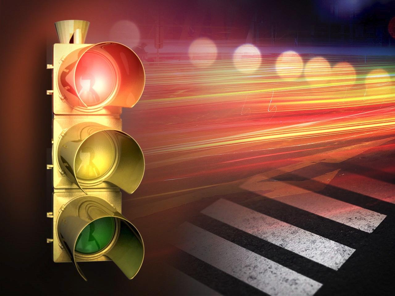 traffic crosswalk_1546046673229.jpg.jpg