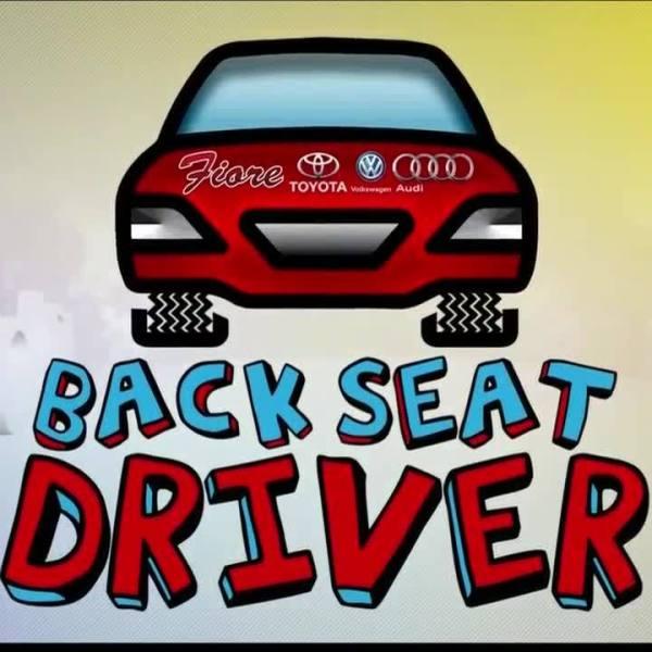 12_26_Backseat_Driver__Jennifer_McConnel_4_20181226224347