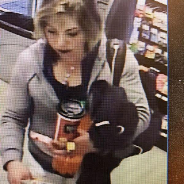 Altoona theft suspect 1_1547163497247.jpg.jpg