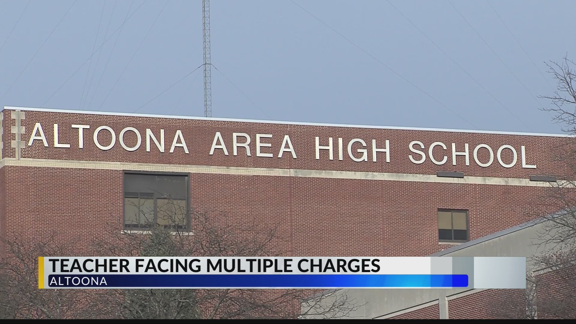 Altoona_teacher_facing_multiple_charges_0_20190125223842