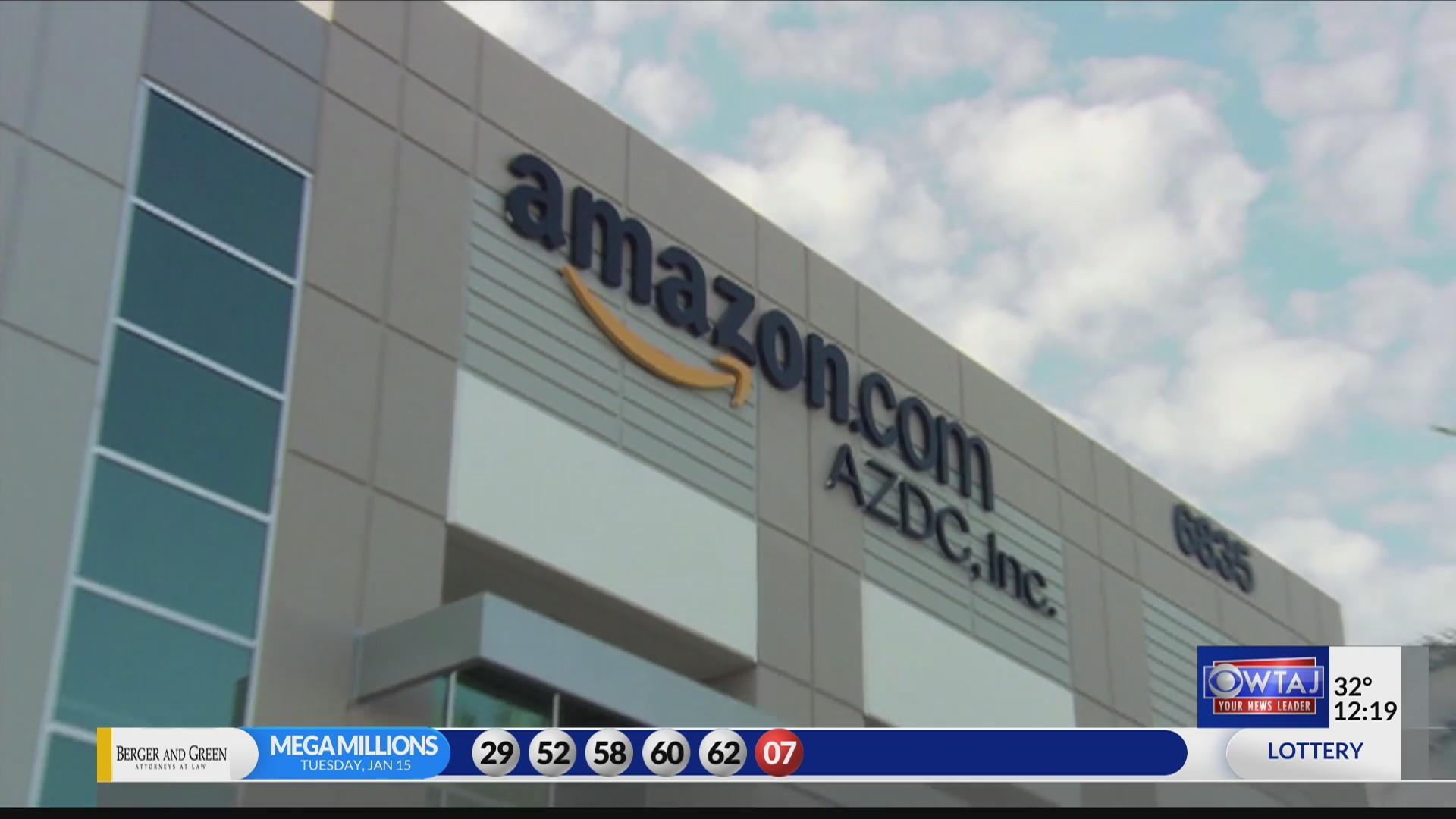 Amazon_Prime_surpasses_100_million_subsc_0_20190118175132