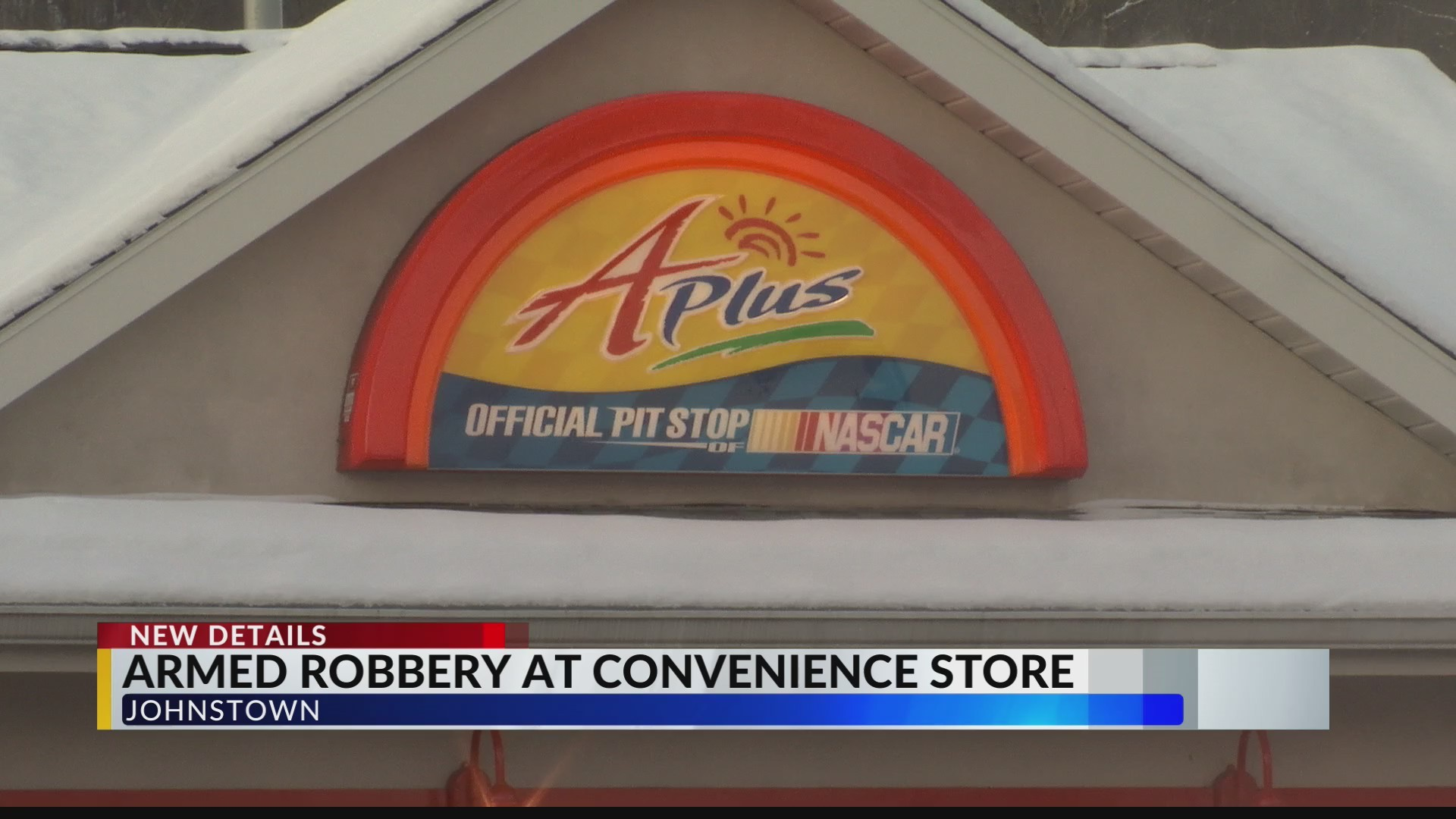 Armed_robbery_at_convenience_story_0_20190122171029
