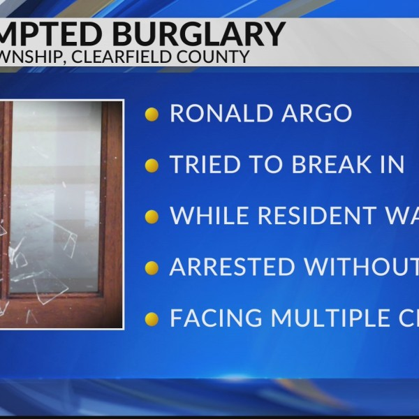 Attempted_burglary_in_Clearfield_County_0_20190130232609