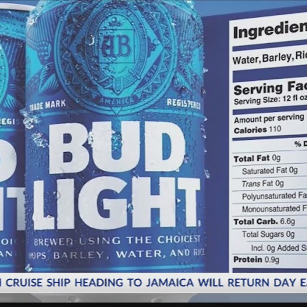 Bud_Light_Changing_Up_Packaging_0_20190112023512