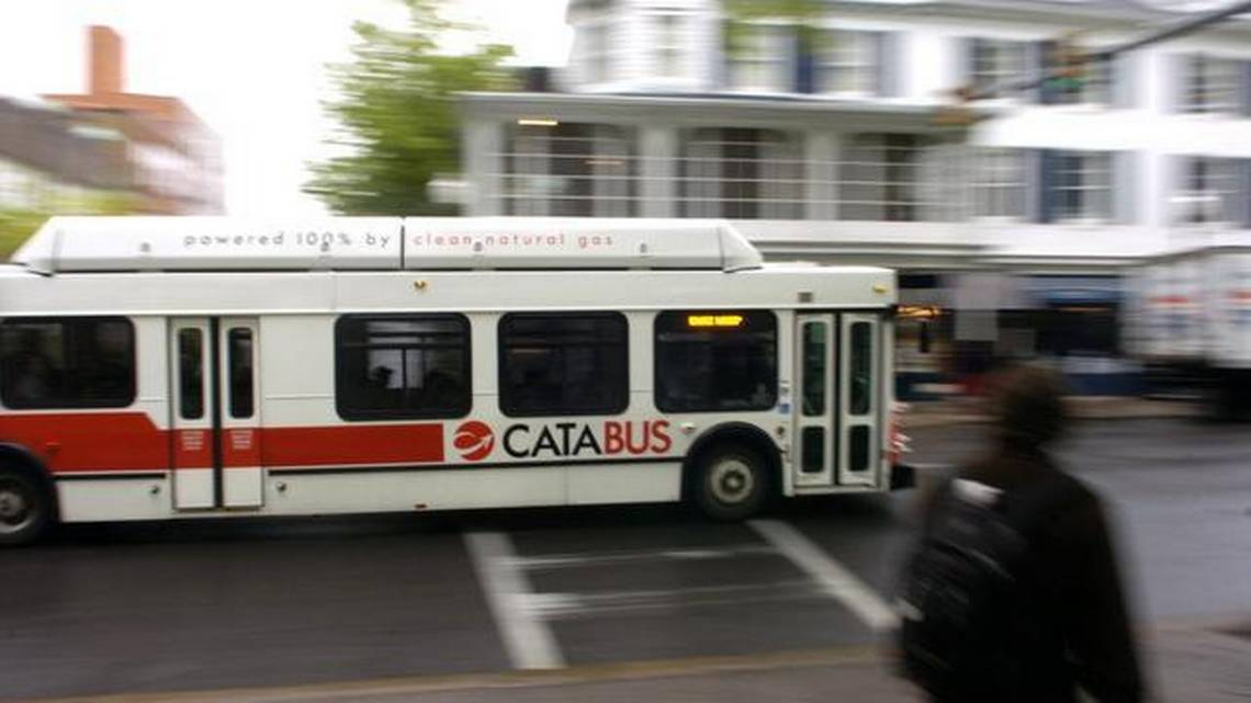CDT CATA busses_1548179024871.jpeg.jpg