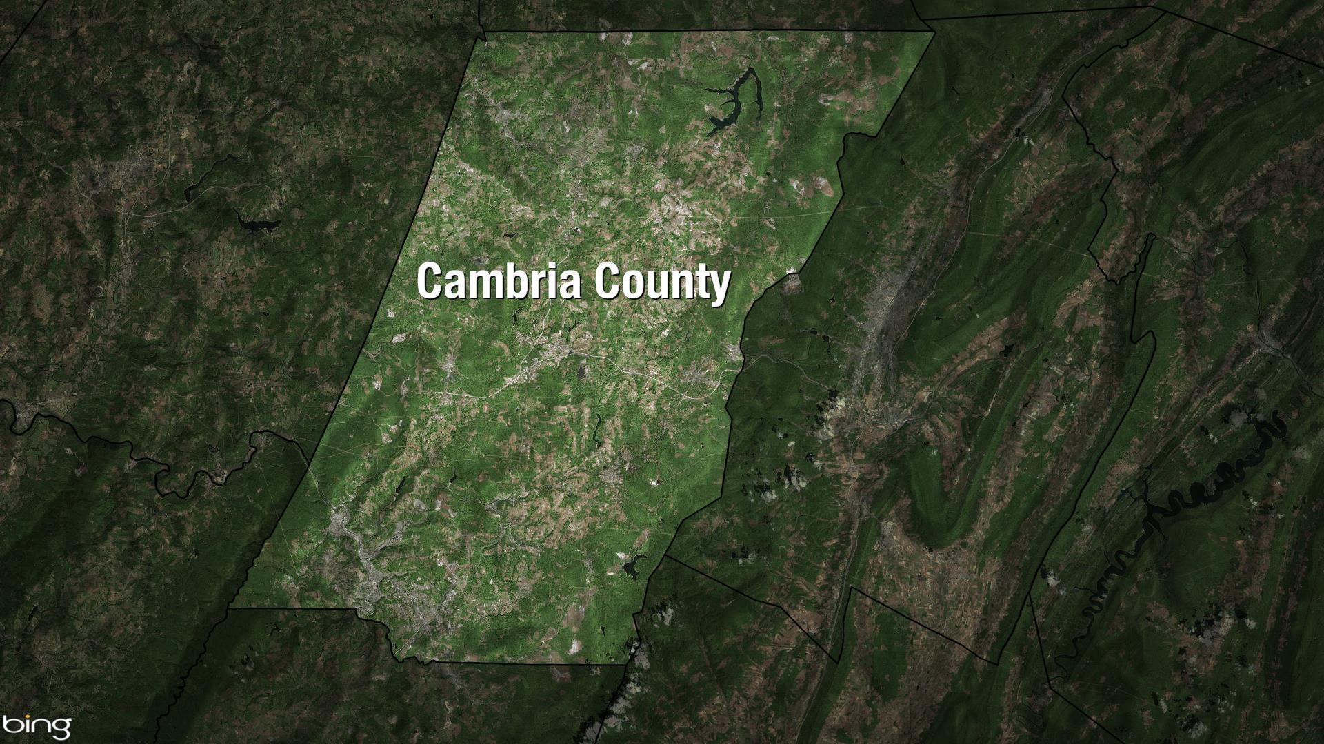 Cambria County Map_1542761667650.jpg.jpg