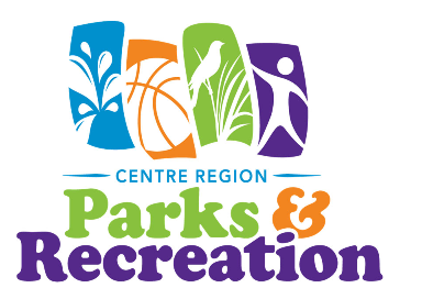 Centre Region Parks and Rec._1544467461415.PNG.jpg