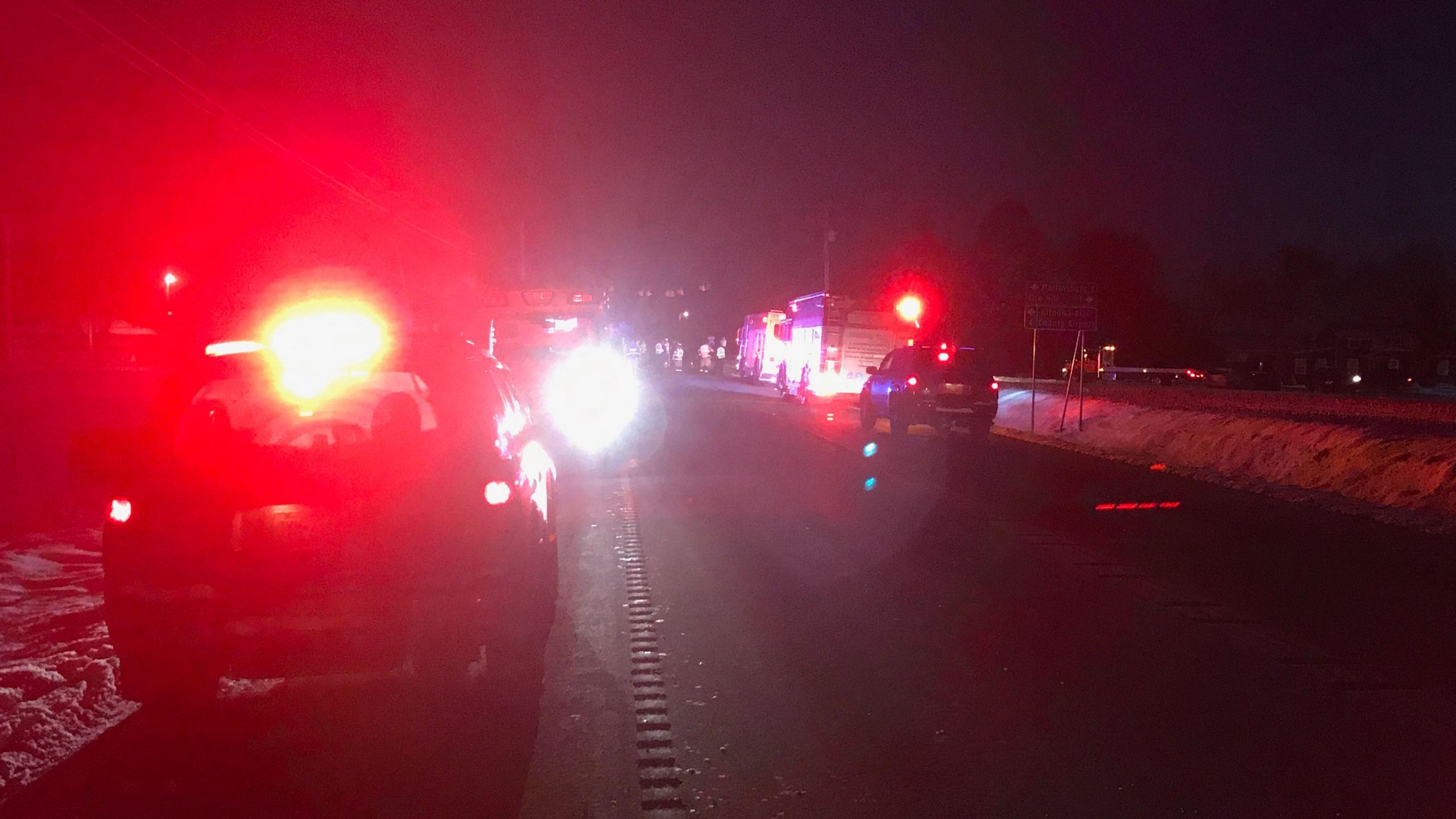 Deadly crash in blair county_1547507638863.jpg.jpg