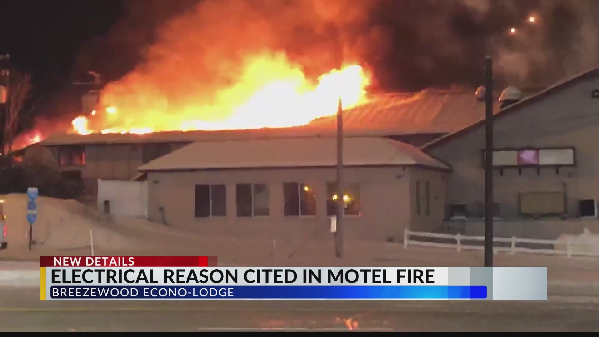 Electrical_reason_cited_in_motel_fire_0_20190131184311