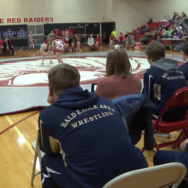 Extended_Video__Bellefonte_Wrestling_Rol_0_20190123032149