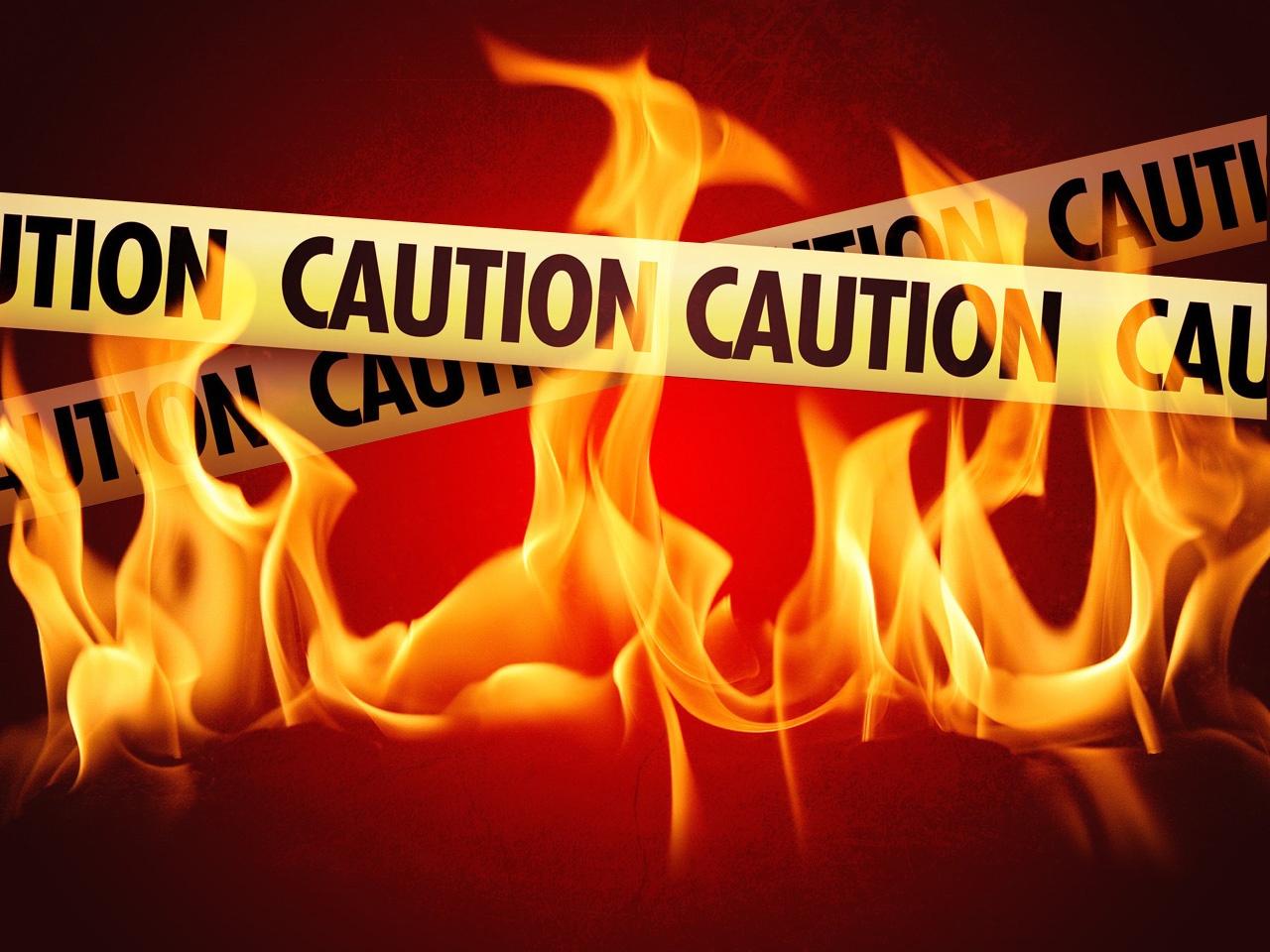 Fire investigation__1545830220375.jpg.jpg