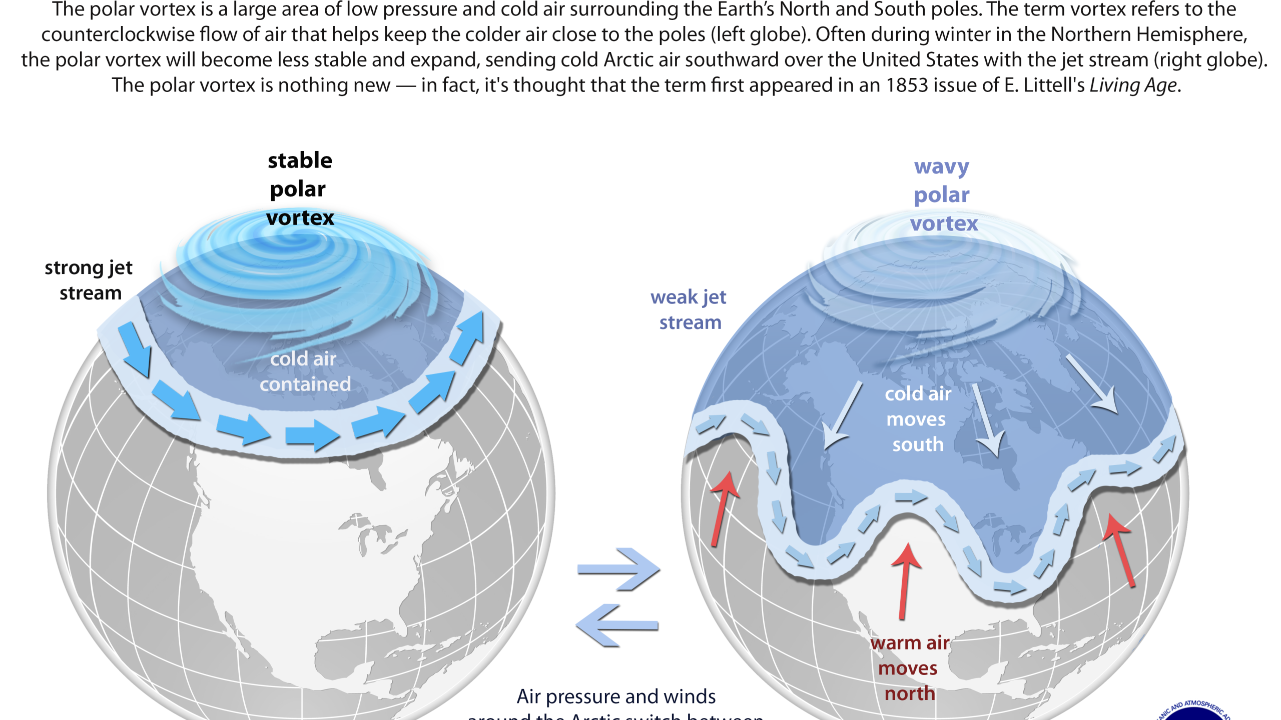 GRAPHIC - polarvortex_explained_updated 012919 - 4034x2912_1548877639996.png.jpg