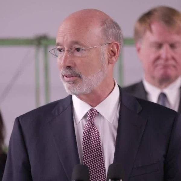 Governor_Wolf_works_for_good_jobs__skill_0_20190107233423