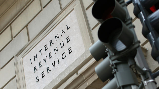 IRS Internal Revenue Service building sign_1491756986404_225862_ver1.0_640_360_1547590683172.jpg.jpg