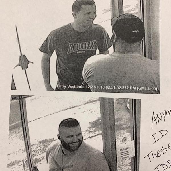 Johnstown burglary 1_1546541693577.jpg.jpg