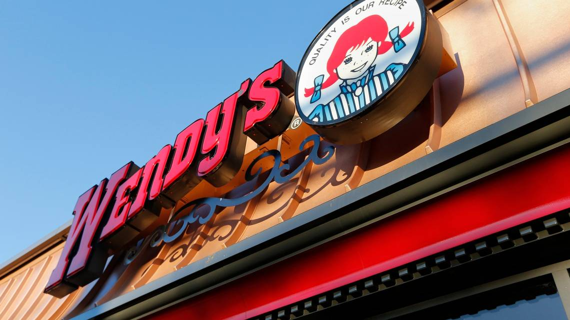 New Wendys to come to Bellefonte_1546629201735.JPG.jpg