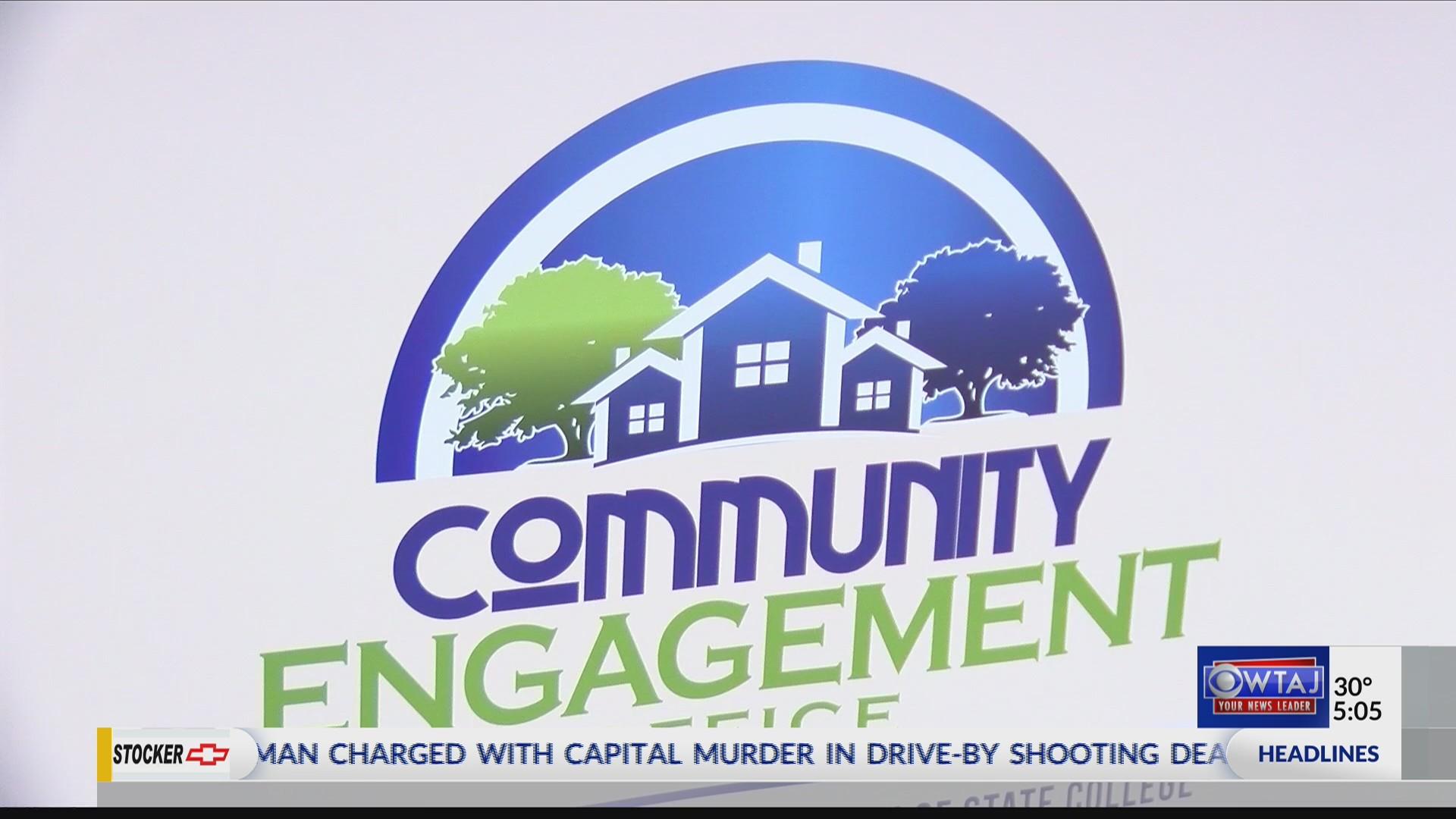 New_CBICC_Engagement_Initiative_in_Centr_0_20190107221501
