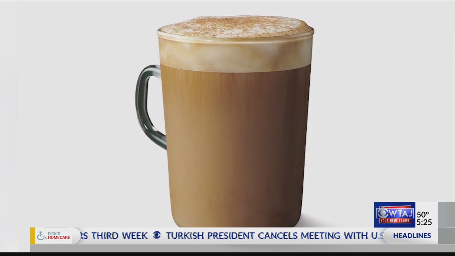 New_Starbucks_Drink_0_20190109031714
