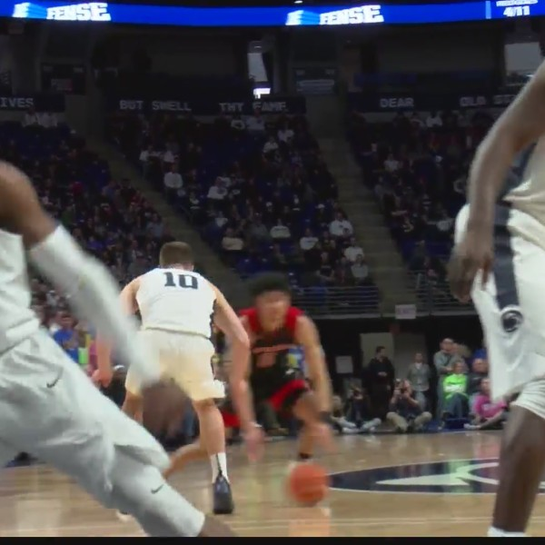 Penn_State_Basketball_Has_Put_the_Record_0_20190129020920