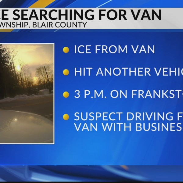 Police_searching_for_van_0_20190123171848
