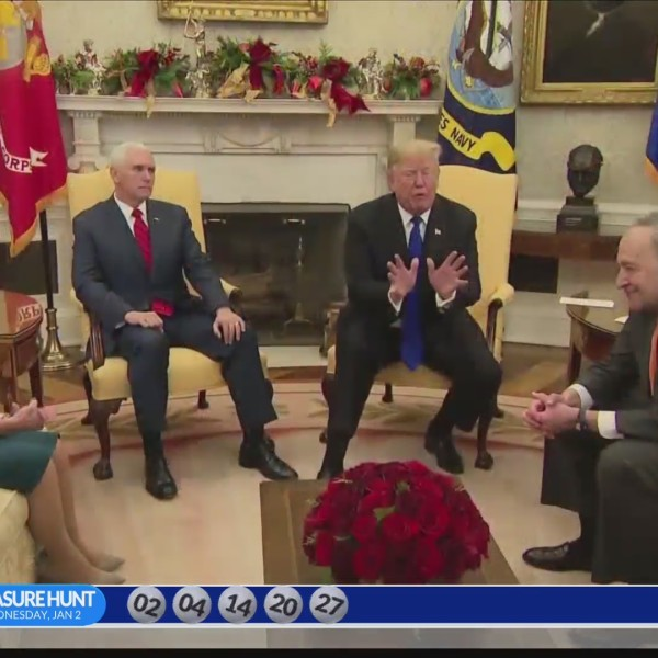 President_Trump_met_with_Congressional_l_0_20190102224841