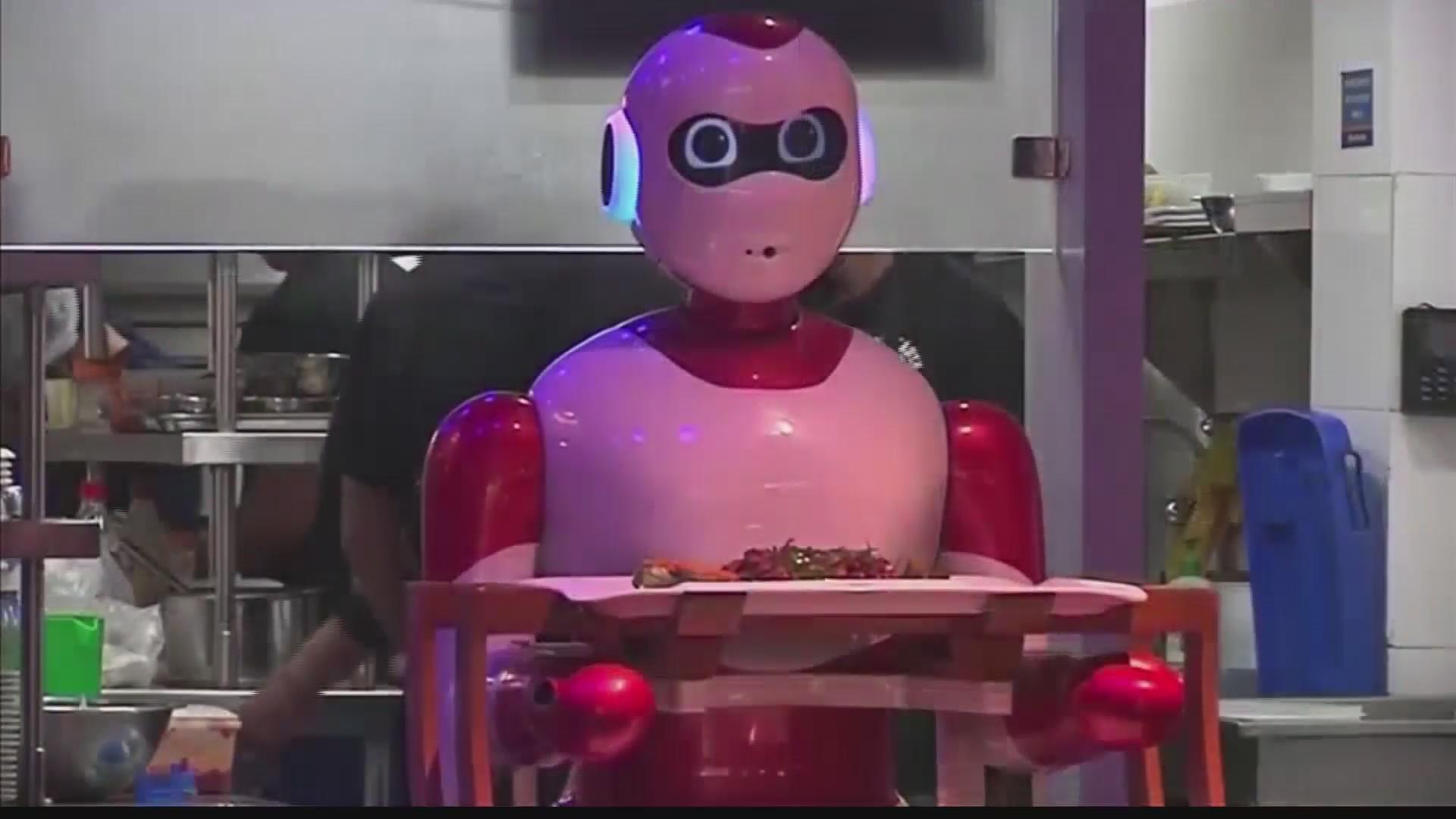 Robots_threatening_jobs_0_20190124230525