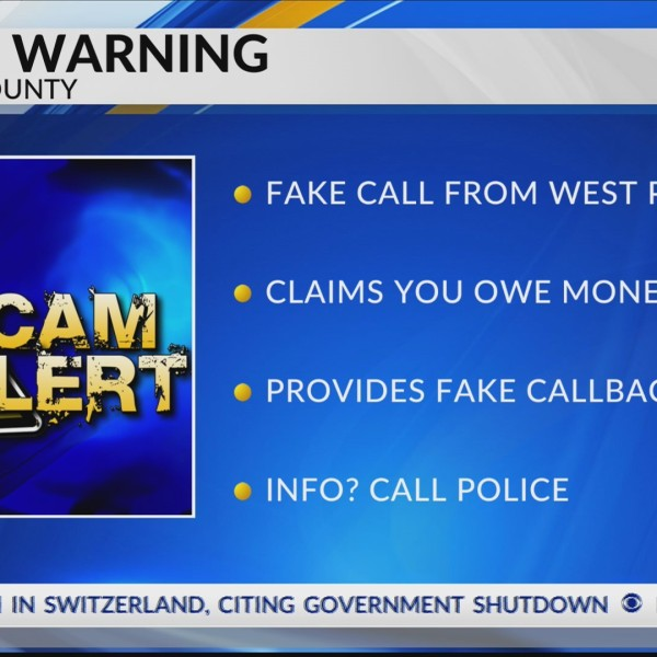 Scam_warning_in_Centre_County_0_20190110230644