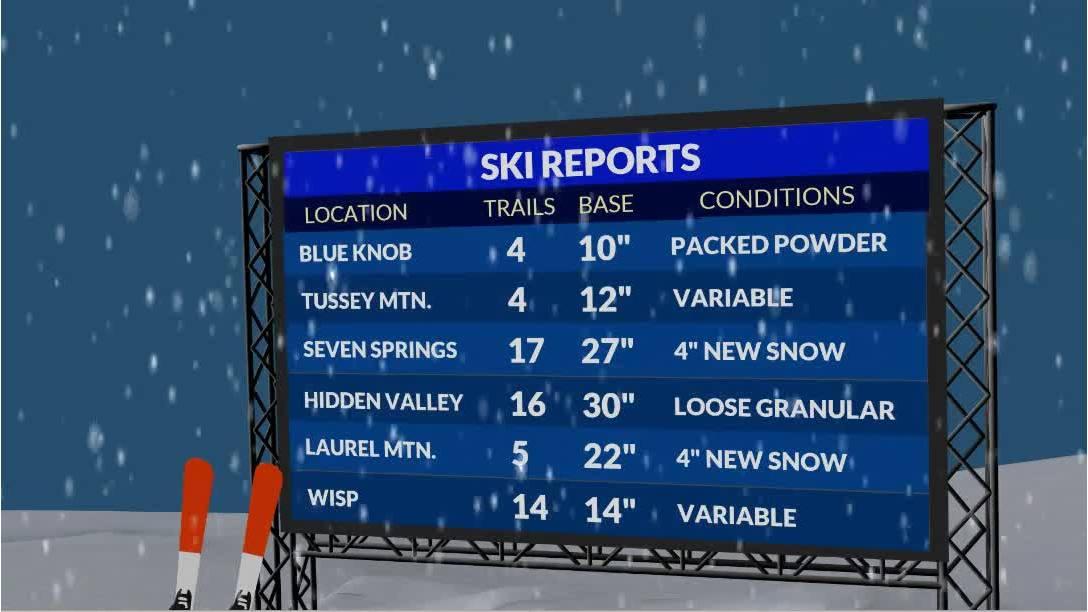 Ski_Report_1_10_19_0_20190111020718