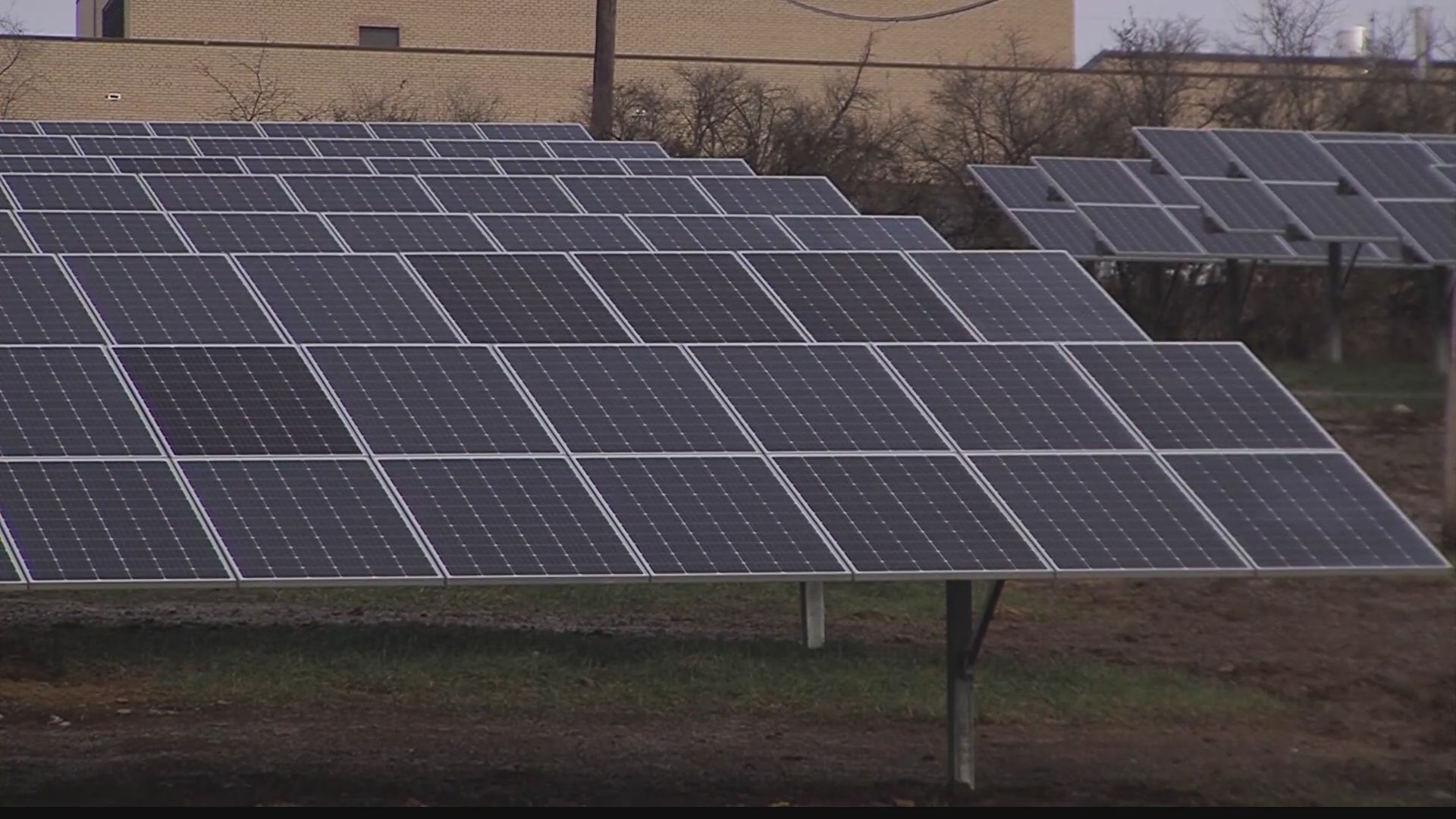 Solar_panels_could_be_coming_to_a_Centre_0_20190130010833