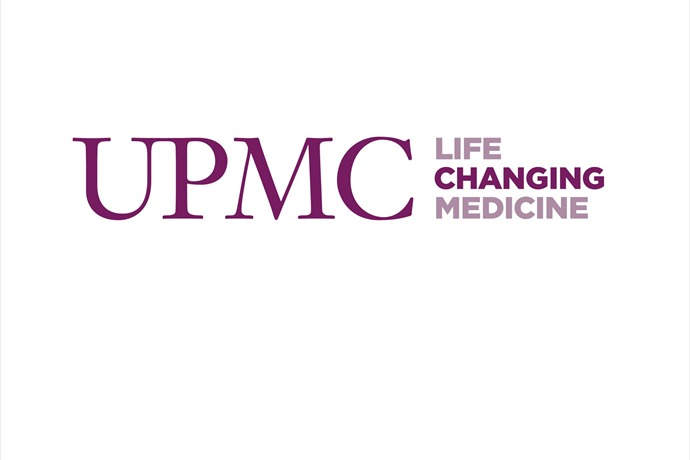 UPMC Scores High On Elite Hospital List_976758090216131768