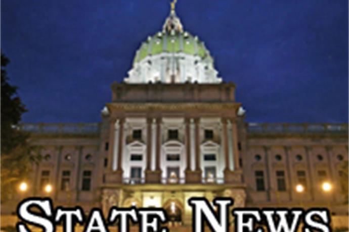 PA Lawmakers Push Anti-texting While Driving Legislation_5117382326606646509