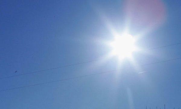 Sun_1544105180632_425837_ver1.0_640_360_1548205128777.jpg