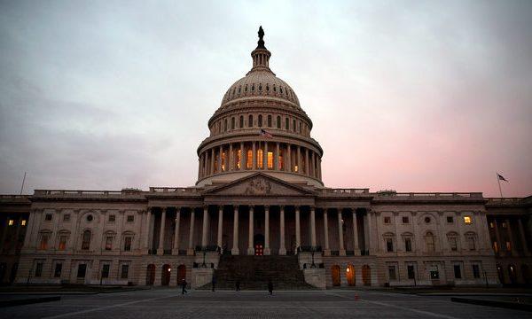 Sunrise over US Capitol_1497382720092_257318_ver1.0_640_360_1548367927794.jpg.jpg