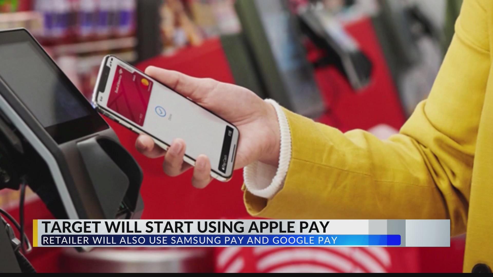 Target_will_start_using_Apple_Pay_0_20190123215153