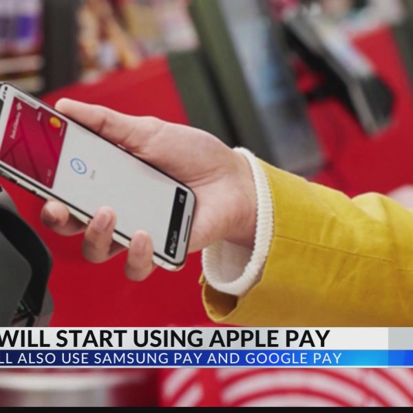 Target_will_start_using_Apple_Pay_0_20190123215153