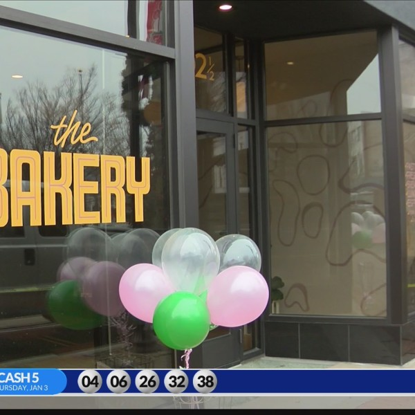 _The_Bakery__opens_in_Altoona_0_20190104233108