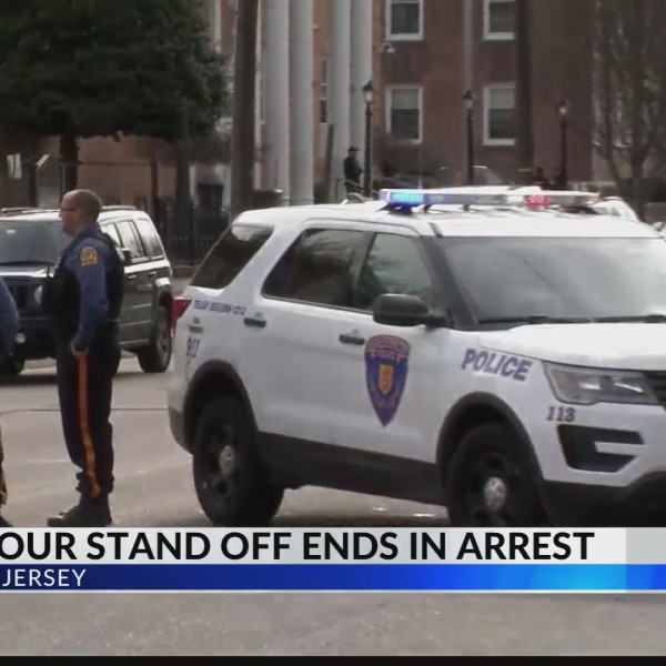 Three_hour_stand_off_ends_in_arrest_0_20190123222509