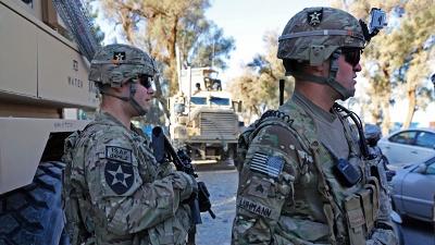 Troops--Afghanistan-jpg_20160512151302-159532