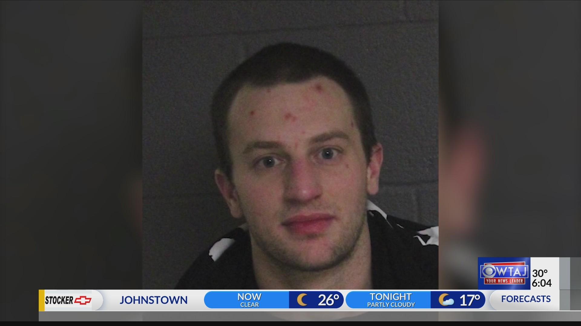 Two_men_arrested_after_near_fatal_overdo_0_20190115005608