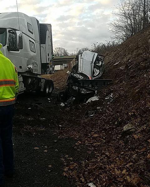 View photo of crash 3_1546965346591.jpg.jpg