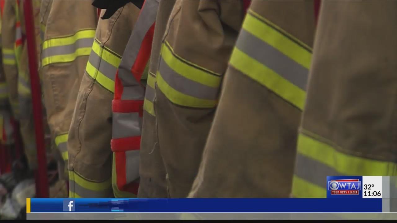 Volunteer_firefighter_shortage_0_20190103064026