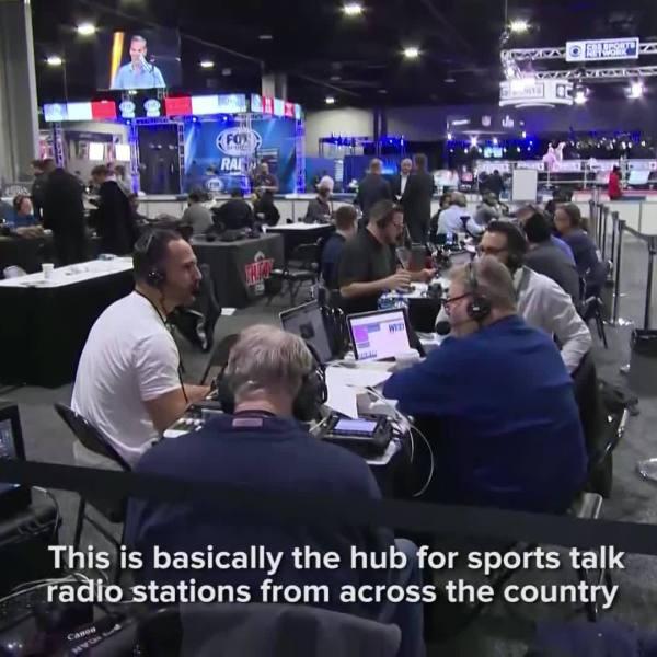 WEB_EXTRA_Radio_Row_at_the_Super_Bowl_0_20190131003607