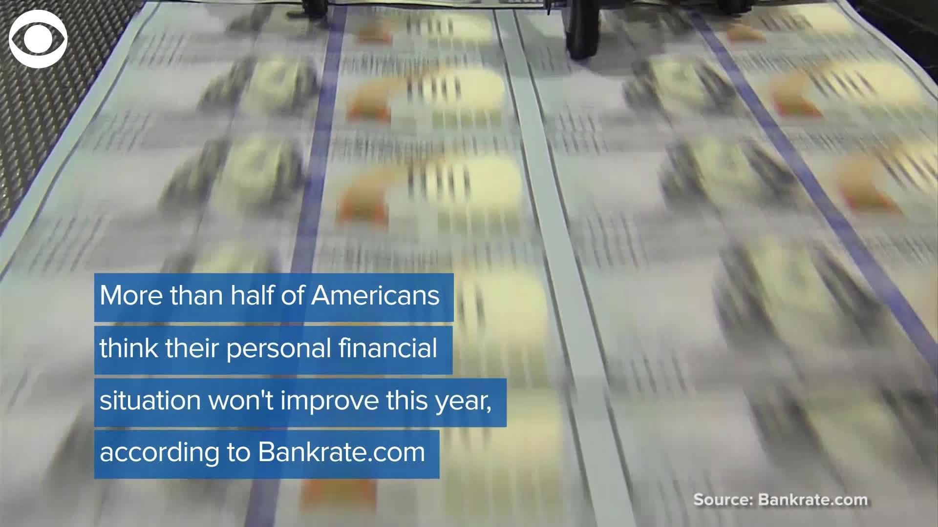 WEB_EXTRA__Financial_outlooks_for_2019_0_20190114171342
