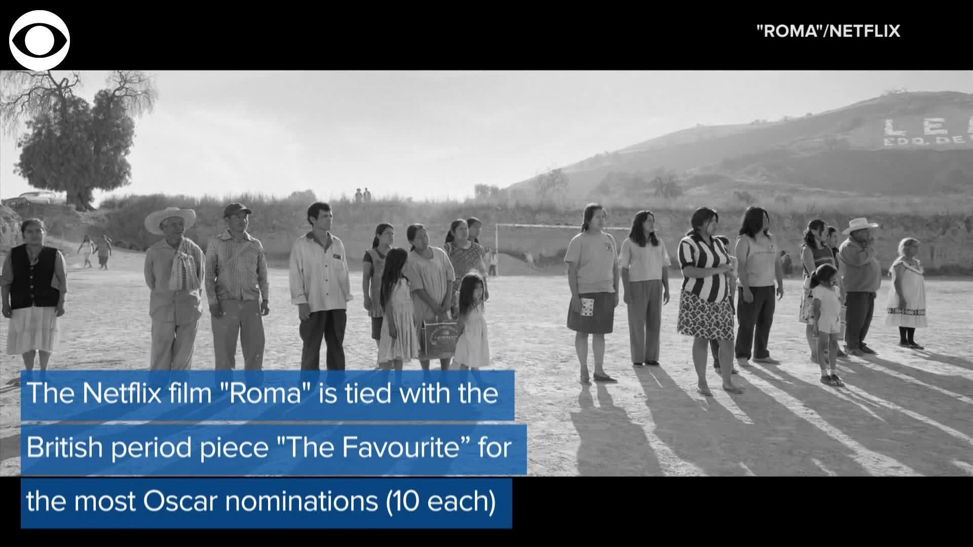 WEB_EXTRA__Oscar_nominations_0_20190122201938