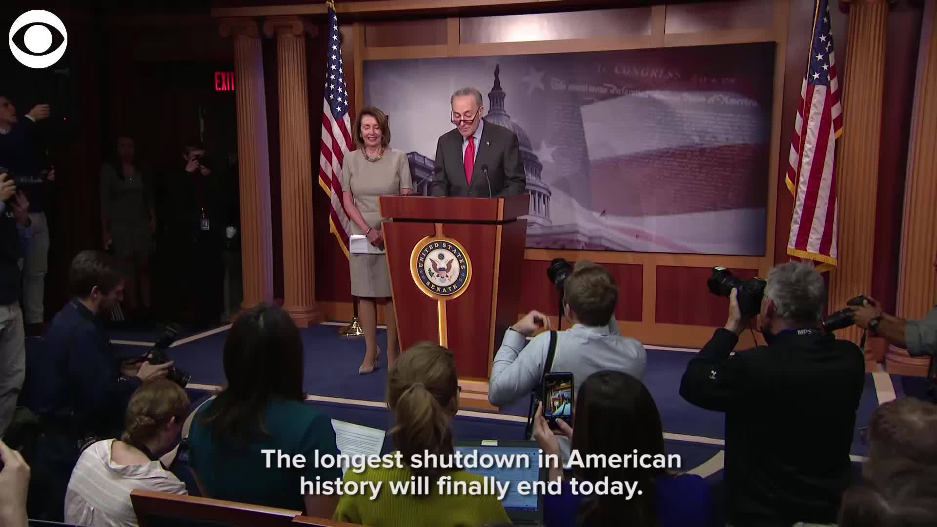 WEB_EXTRA__Schumer_on_deal_to_re_open_go_0_20190125225358