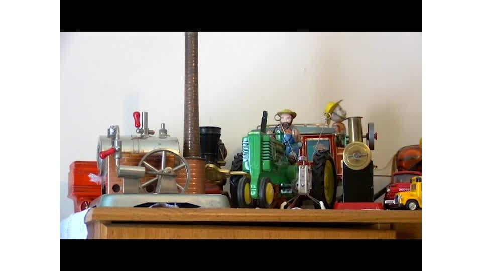 WTAJ_WEB_1ST__Antique_tractors_in_Clearf_0_20190123195949