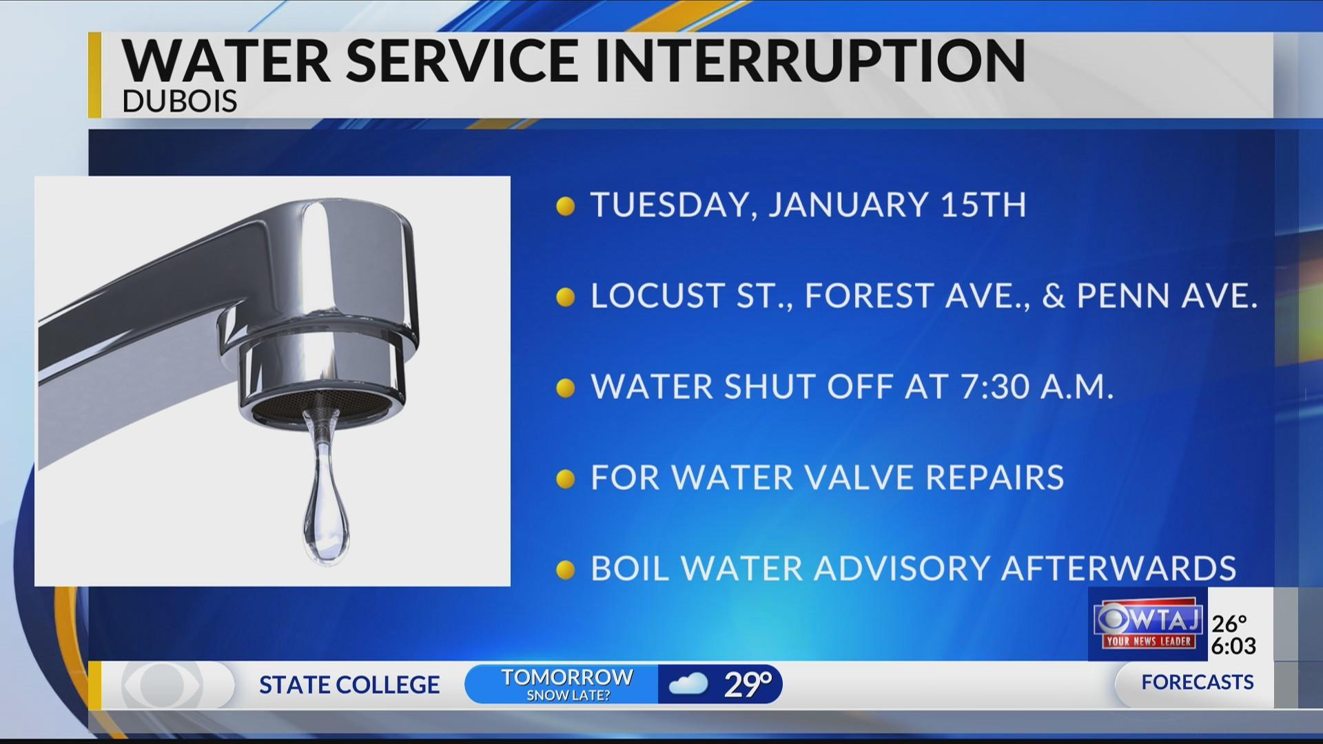 Water_service_interruption_in_DuBois_0_20190111231121