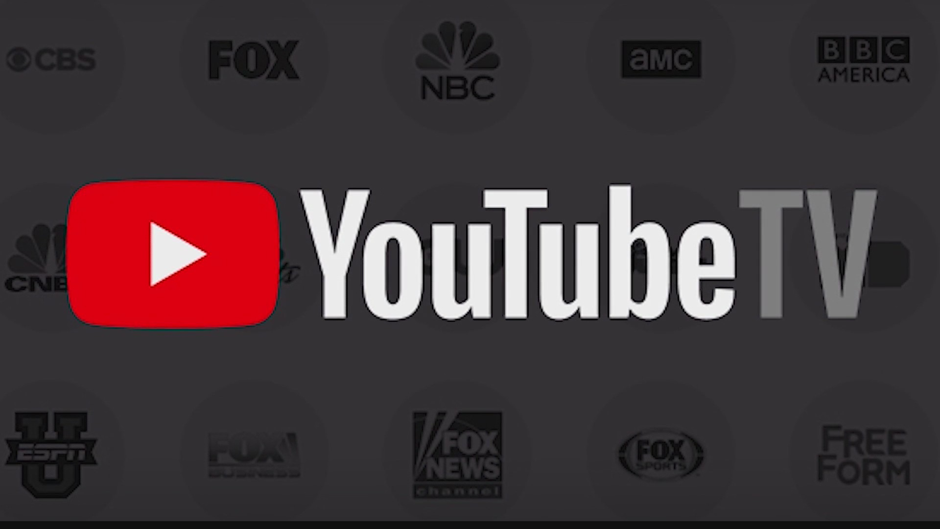 YouTubeTV_now_available_in_our_area_0_20190124233426