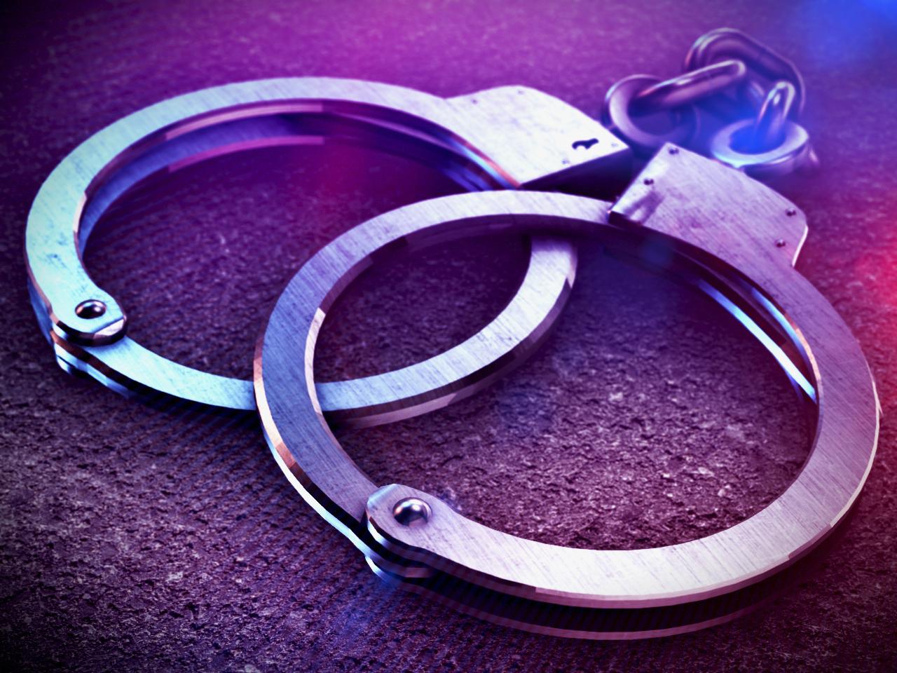 arrest gen hd_1547821567008.jpg.jpg